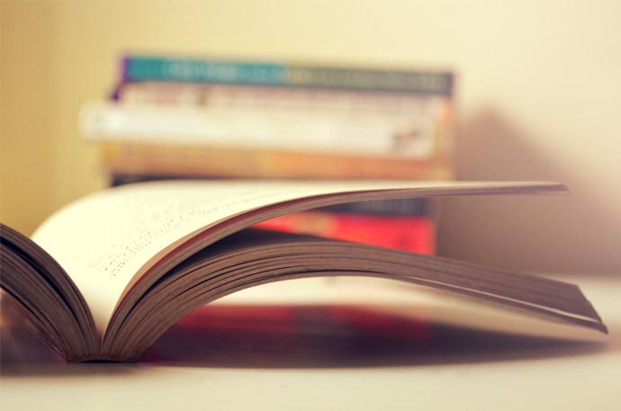 open book designerspics com