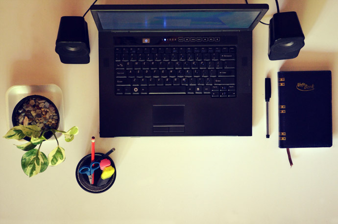 workspace4_free_photo