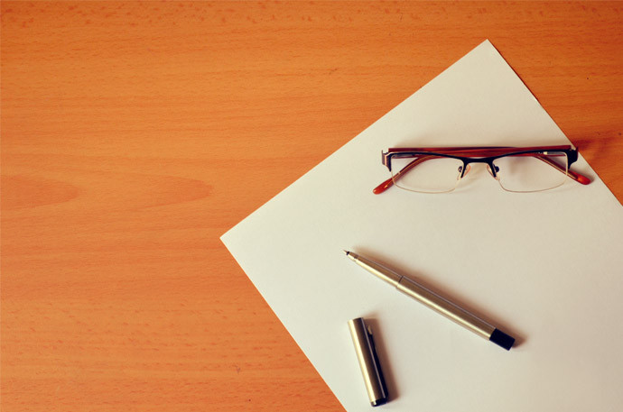 「領収書在中」の封筒の作り方|スタンプ/ハンコ・書き方・色
