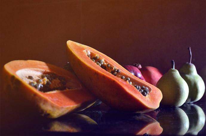 fruits_free_photo