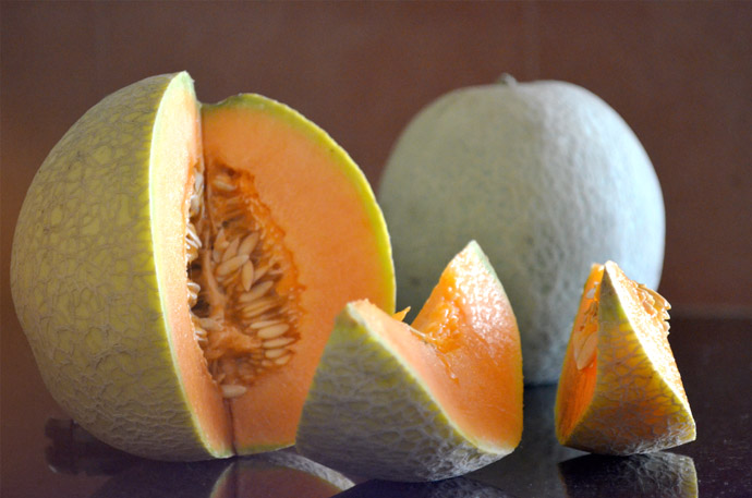 muskmelon_free_photo
