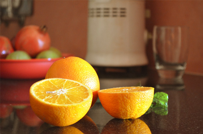 oranges_free_photo