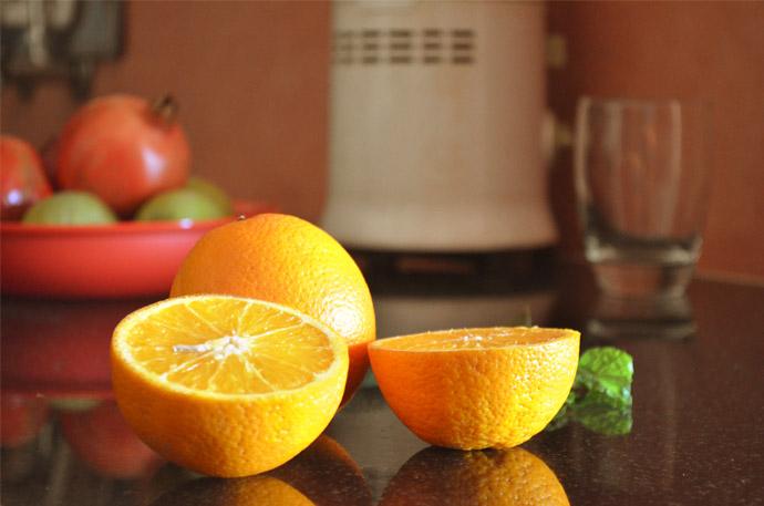 oranges_free_photo